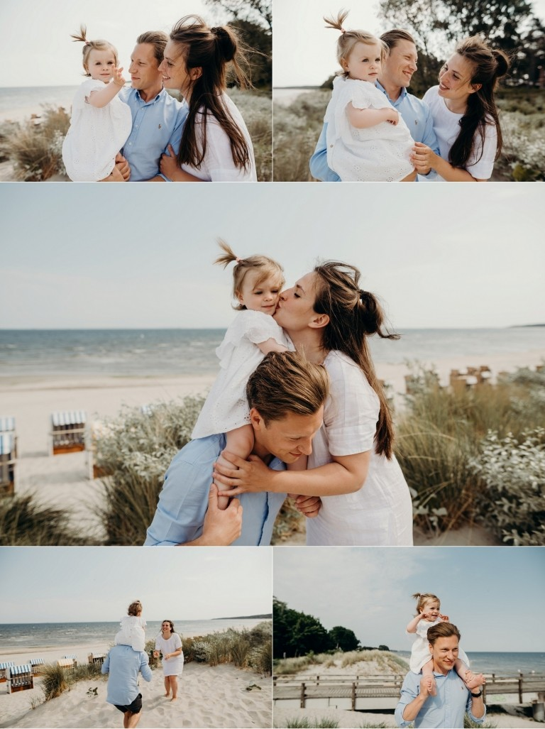 Familienfotos-Strand-Fischland-Darss-Familienfotograf-Zingst-Prerow-Ahrenshop-Fotoshooting-Ostsee_2