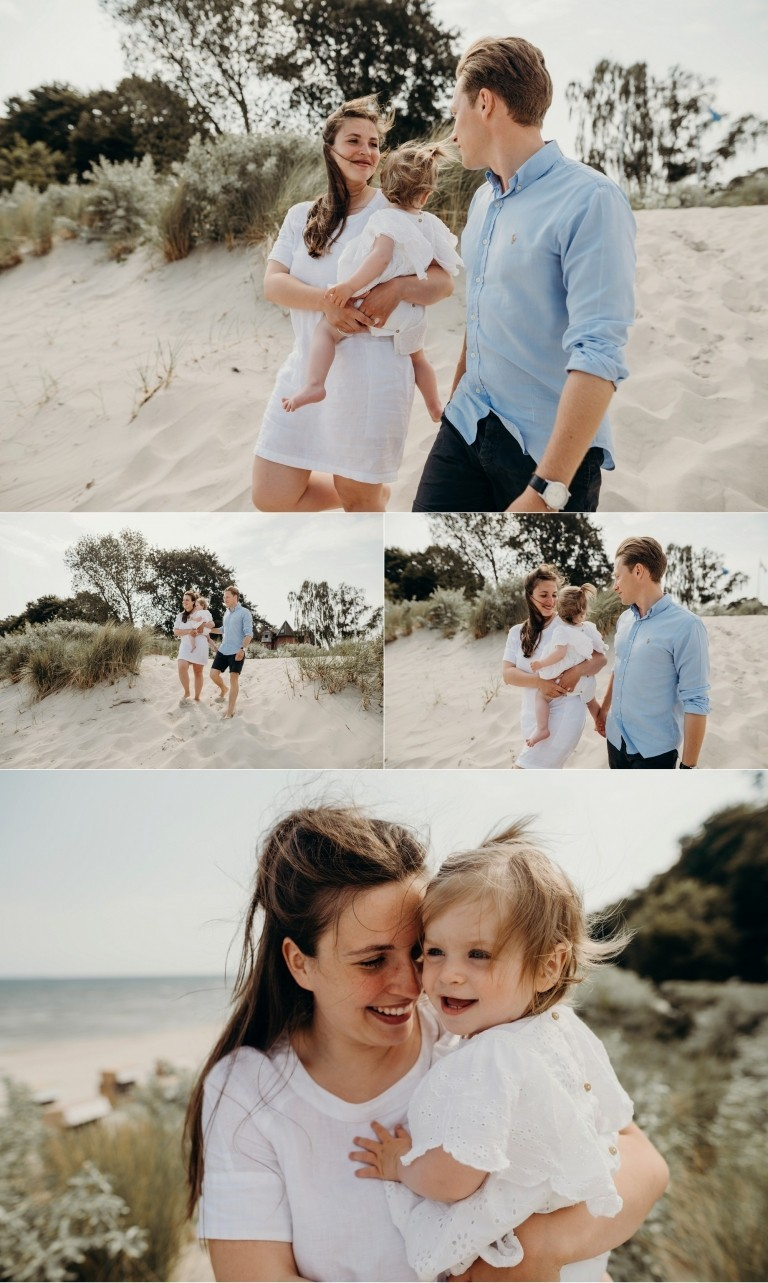 Familienfotos-Strand-Fischland-Darss-Familienfotograf-Zingst-Prerow-Ahrenshop-Fotoshooting-Ostsee_3